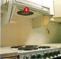 stadning-lagenhet-kok-3