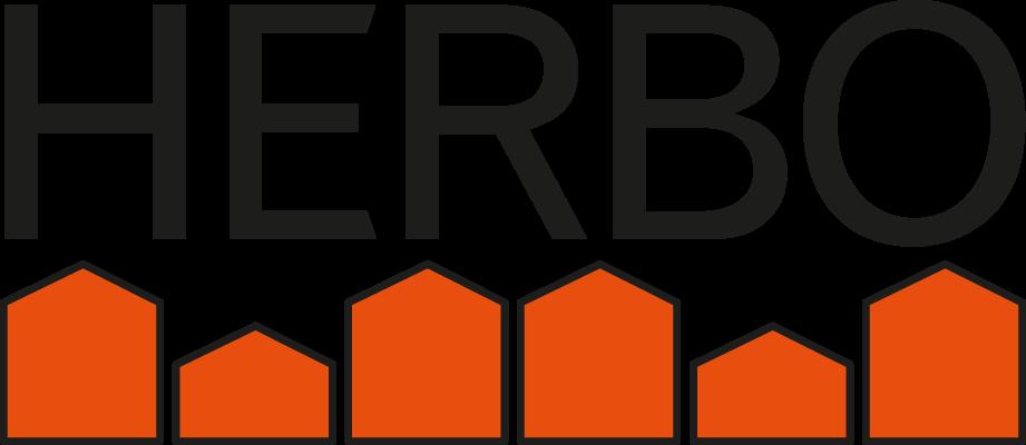 Herbo - Herrljunga bostäder